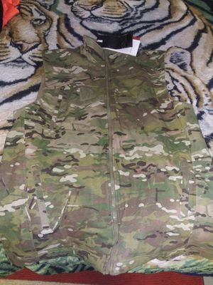 Army Massif Elements Vest XL for Sale in Corona, CA