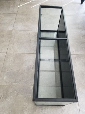 Fish Tank w/ lights, filter, and Turtle Platfirm for Sale in Plano, TX