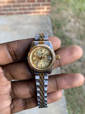 Women's watch for Sale in Randallstown, MD