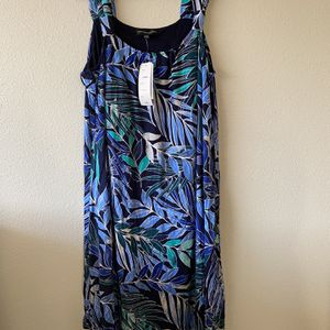 NEW Spenser Jeremy Dress M/L/XL for Sale in Moreno Valley, CA