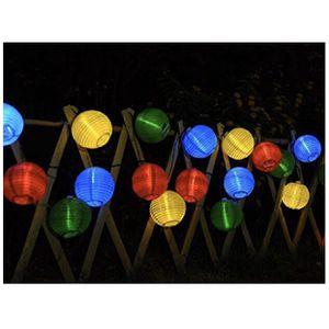 Paper Lentern LED decorative lights,20pc for Sale in San Bruno, CA