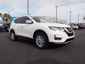 2017 Nissan Rogue for Sale in Henderson, NV