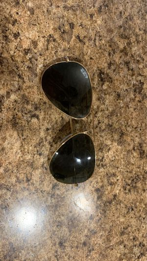 Ray Bans for Sale in Richmond, VA