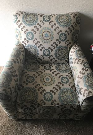 Chair for Sale in Wichita, KS