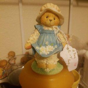 Cherished Teddies for Sale in Duncanville, TX