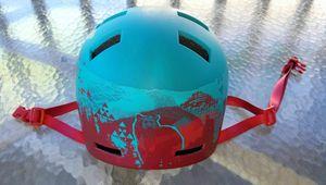 Bike helmet for Sale in Catonsville, MD