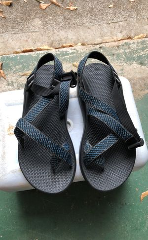 Chacos for Sale in Suwanee, GA