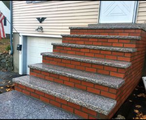 I do brick work ( yo hago trabajos de albañilería) free estimated for Sale in Chillum, MD