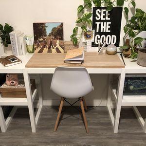 Office Desk for Sale in San Marcos, CA