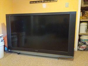 Sony wega TV for Sale in Franklin Township, NJ