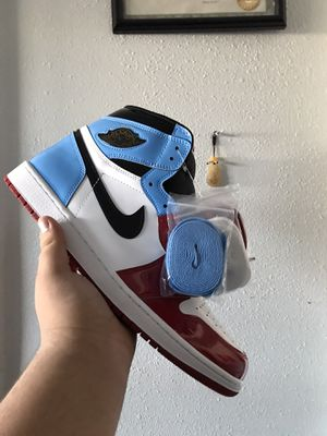 Jordan 1 for Sale in San Leandro, CA