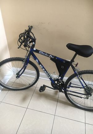 Mountain Bike for Sale in Riverdale Park, MD