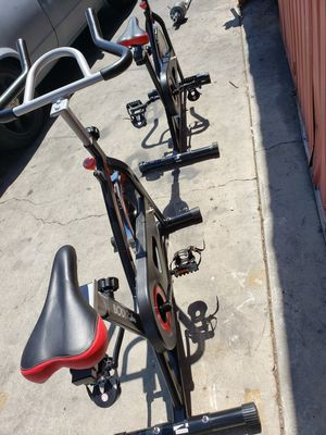 Exercise bike for Sale in Compton, CA