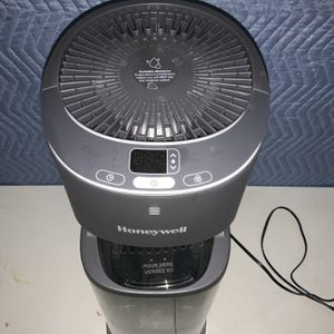 Humidifier for Sale in Raleigh, NC