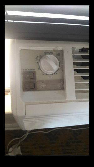 LG Air Conditioner for Sale in Washington, DC