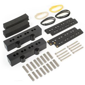 Pickup kit for Jazz Bass (StewMac) for Sale in Lynwood, CA