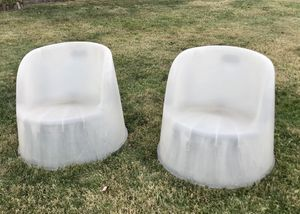 chairs for Sale in Steubenville, OH