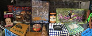 Family Game Night Games and Puzzles for Sale in Rural Hall, NC