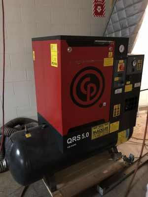 Air compressor for Sale in Brooklyn, NY