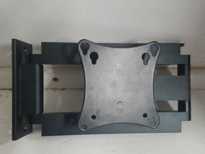 Peerless articulating mount for Sale in Dallas, TX