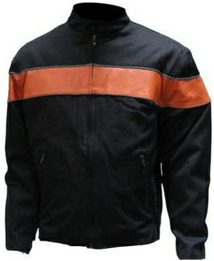 Motorcycle Apparel, Accessories, Bulk Lot for Sale in Greenville, MI