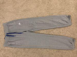 Women's Adidas sweat pants for Sale in Denver, CO