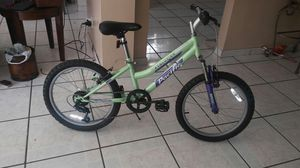 New kids bike for Sale in North Miami, FL