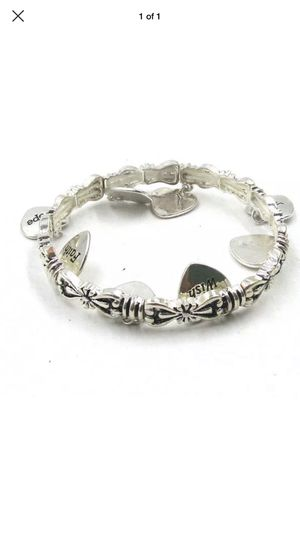 Bracelets Clearance Valentine's Sale-Trendy Marketplace Gemstone for Sale in West Covina, CA