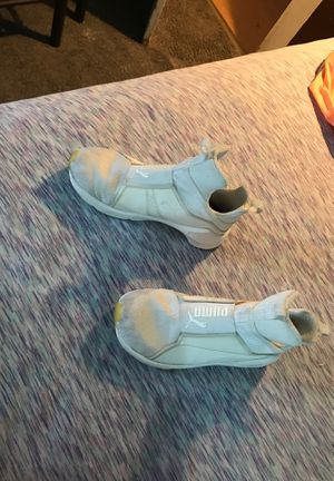Kylie Jenner's for Sale in PA, US