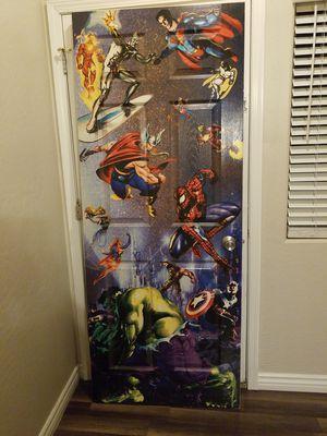 Door for Sale in Surprise, AZ