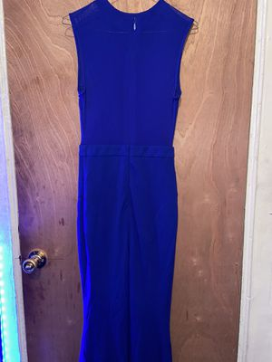 Royal blue for Sale in Brooklyn, NY