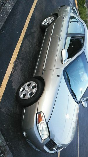 2006 Nissan Sentra for Sale in Happy Valley, OR