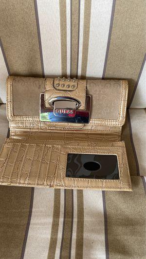 Guess wallet for Sale in Auburn, WA