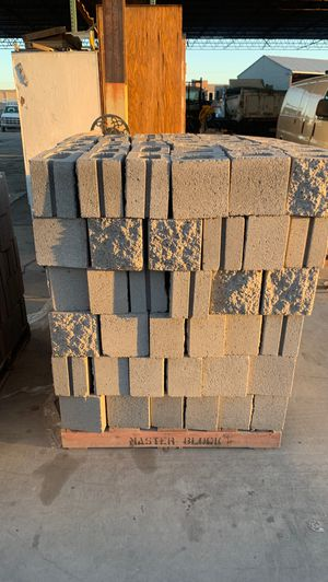 Block halves for Sale in Phoenix, AZ
