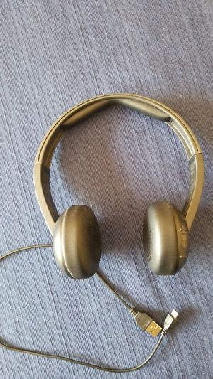 Wireless Headphones for Sale in Perkiomenville, PA
