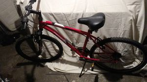 Schwinn bikena 75 is good price please fix dis is ez. Plz reade {url removed} you can fix ix it grear if not waill have to go rid for Sale in Salem, MA