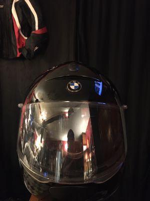 Helmet Motorcycle Dakar BMW for Sale in Chula Vista, CA