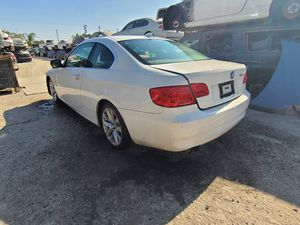 2012 BMW 328I PARTING OUT for Sale in Fontana, CA