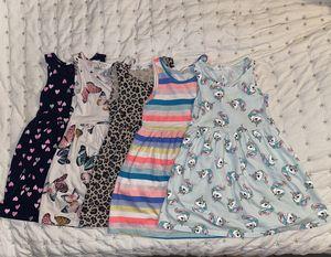 Girls H&M Dresses for Sale in Glendale, AZ