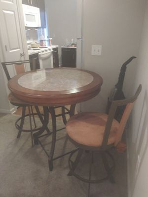 Kitchen table for Sale in Howe, TX