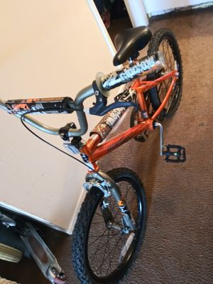 Bike. MAGNA. Size 20 for Sale in Dallas, TX
