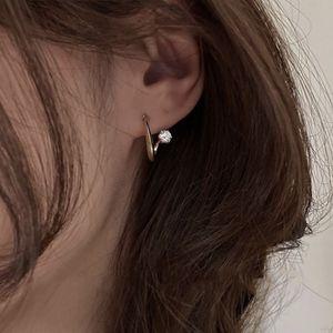 Diamond Gold Stud Earrings for Sale in Anaheim, CA