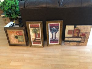 Art for Sale in Cape Coral, FL