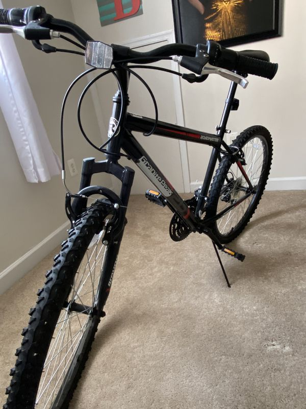 "Roadmaster 26"" Bicycle"