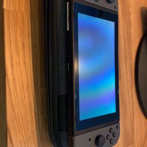 Nintendo Switch For Sale for Sale in San Francisco, CA