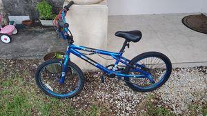 Krome Genesis BMX Bike for Sale in Homestead, FL