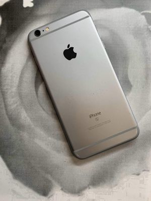 IPhone 6s Plus - 16 GB - Factory Unlocked - Excellent Condition for Sale in Boston, MA