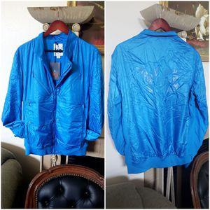 Yohji Yamamoto (Y3 / Light Jacket) for Sale in Seattle, WA