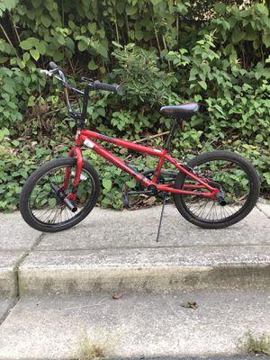 Bike for Sale in Bladensburg, MD