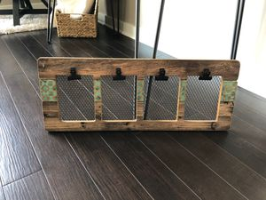 Picture frame for Sale in Rockville, MD